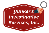Private Investigators in Atlanta Georgia
